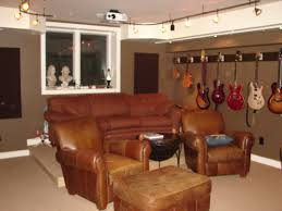 Bedroom Music Studio Design Spare Bedroom Ideas To Make The Most Of That Extra Space Hinman