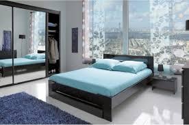 modele de chambre a coucher moderne agréable modele chambre a coucher 1 chambre 224 coucher moderne
