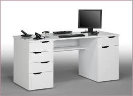 bureau 40 cm profondeur génial but bureau blanc décor 565109 bureau idées