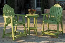 Amish Outdoor Patio Furniture Ohio Craft Furniture Amish Hardwood Furniture Patio Furniture