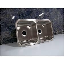 Revere Kitchen Sinks 1400979325549 Home Design Revere Sinks 71e Dxf S1 Drain Strainer