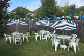 party tables and chairs hallmark catering equipment gallery hallmark catering equipment hire