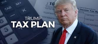Donald Trump Home Address Donald Trump Tax Plan C S C Media Group U S