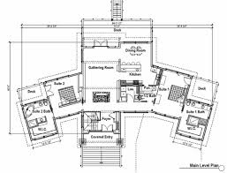 2 master bedroom house plans small house plan with two master bedrooms nrtradiant com