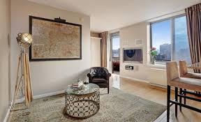new york villas and luxury homes for sale prestigious