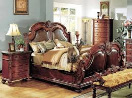 Traditional Style Bedroom - best ideas about traditional bedroom gallery also victorian style