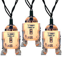 despicable me minion string lights