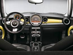 mini cooper interior mini cooper images interior bmw mini cooper bmw mini cooper