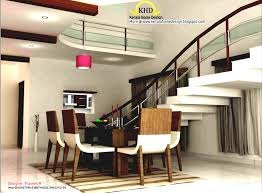 Home Plans With Interior Photos Awesome Home Design Plans India Gallery Interior Design Ideas