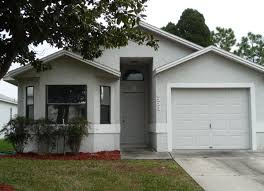 small house in small houses for sale in florida tiny home