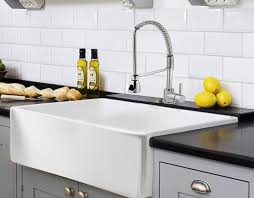 install white farmhouse sink design u2014 farmhouses