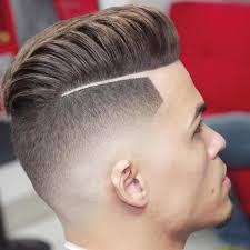 comb over haircut and low fade updos for short hair
