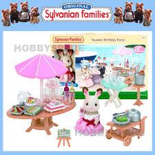 furniture dolls dolls u0026 bears