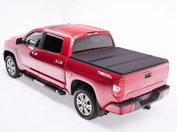 Folding Bed Cover Extang Solid Fold 2 0 Folding Truck Bed Cover