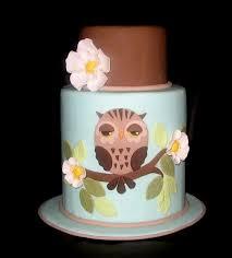wedding cake murah jakarta 50 luxury gallery of birthday cake murah jakarta birthday ideas
