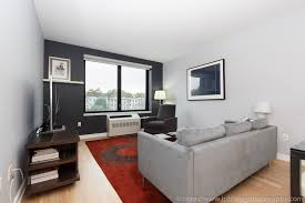 two bedroom apartments in queens recent nyc apartment photographer session gorgeous two bedroom