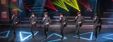 six show branson mo branson show tickets