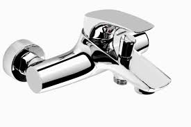Phylrich Kitchen Faucets Sensational Phylrich Kitchen Faucets Gallery Interior Design