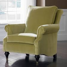 Accent Chairs Living Room by The Most Brilliant Wooden Accent Chair Inspirations Regarding