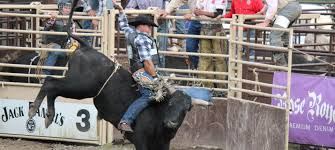 malibu ranch championship rodeo summer series 2015 malibu dude ranch