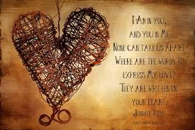 poem about thanksgiving to god the words to say i love you poem about god u0027s love