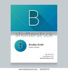 3d letter b stock images royalty free images u0026 vectors shutterstock