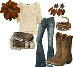 clothing style for men country style clothing for men country