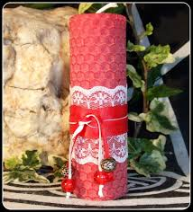 wiccan thanksgiving thanksgiving yule christmas pillar candle with three kings incense
