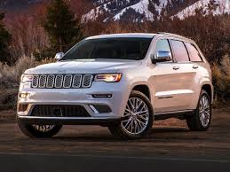 2017 jeep grand cherokee dashboard 2017 jeep grand cherokee laredo colorado springs co woodland