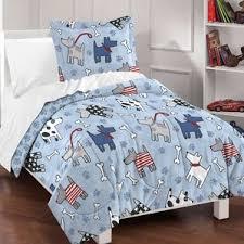 Northern Lights Comforters Wildlife Bedding Sets You U0027ll Love Wayfair