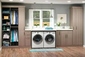 Laundry Room Accessories Storage Laundry Room Accessories Best Laundry Room Accessories Storage