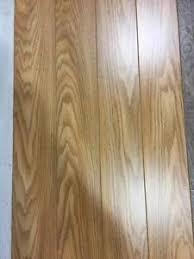 laminate local deals on flooring walls in toronto gta