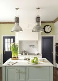 benjamin green kitchen cabinets green paint ideas benjamin green kitchen walls