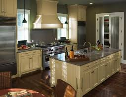 kitchen upgrade ideas intriguing kitchen upgrade ideas tags images of kitchen remodels
