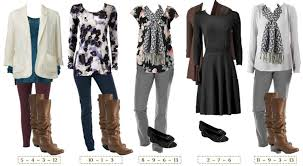 womens boots kohls winter mix and match from kohls