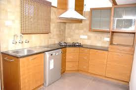 small kitchen corner cabinets how do i design kitchen corner cabinets to optimise space