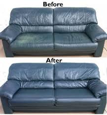 how to fix cut in leather sofa 161 best leather restore images on pinterest furniture makeover