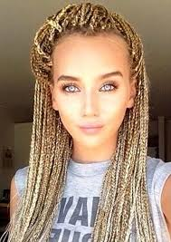 micro braids hairstyles for long hair 35 awesome box braids hairstyles you simply must try fashionisers