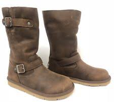 womens kensington ugg boots sale ugg kensington clothing shoes accessories ebay