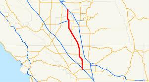 chp scale locations california state route 43 wikipedia