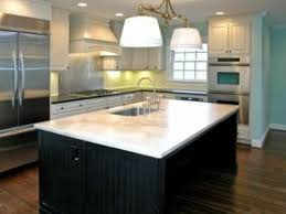 10 Amazing Small Kitchen Design Cool Most Beautiful Island Kitchens My Home Design Journey
