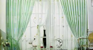 Where Can I Find Curtains Beloved Design Healthy Where Can I Find Curtains For My Living