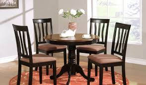 bench pleasant cheap bench dining table amusing cheap dining