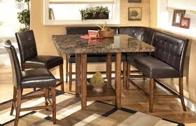 Dining Room Sets Bench 100 Dining Room Tables Bench Dining Room 29 Dining Room