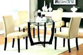 dining room table for 2 ikea small dining table small dining table for 2 small dining table