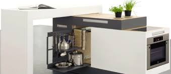 Modern Furniture Small Spaces by Dadka U2013 Modern Home Decor And Space Saving Furniture For Small Spaces