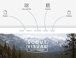 squarespace templates for sale sponsored post archives page 4 of 4 feature shoot