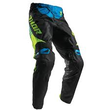 thor motocross jerseys thor motocross gear u2013 motorcycle house