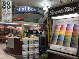 beauti tone paint colors ideas to freshen up your home decor