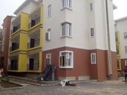 Three Bedroom House For Rent Houses For Rent In Ikeja Lagos Nigeria 315 Available